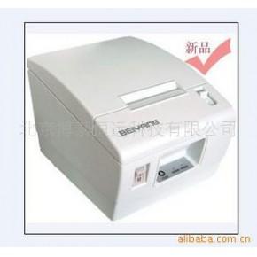 BTP-R356票据打印机