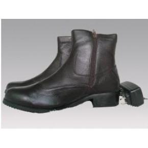 充电保暖鞋,电热保暖鞋,智能发热鞋【】