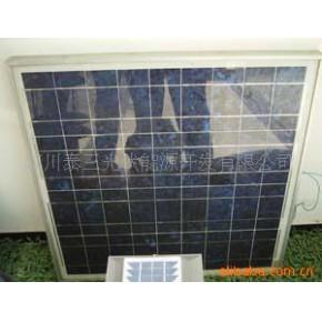 太阳能路灯 泰三光伏 多款供选