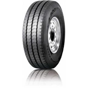 厂价直销,朝阳轮胎-朝阳载重卡客车轮胎 全国送货