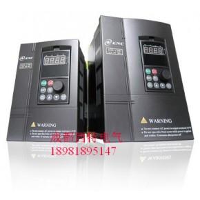 四川易能矢量变频器EDS-v300