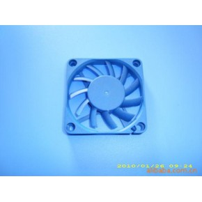 6010仪器仪表用散热风扇