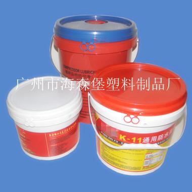 广州市海森堡塑料制品厂