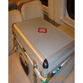急救铝箱、医药箱、铝合金医药箱