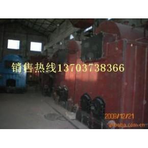 新乡DZH2-1.25河南锅炉