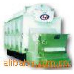 优质DZH2-1.25河南锅炉