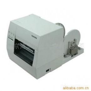 东芝TEC B-452-TS12-CN条码打印机