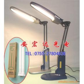 供27W豪华型日立台灯,荧光灯,FPL27EX-N