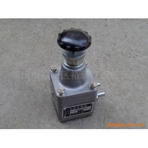 气动定值器 TPIC QB