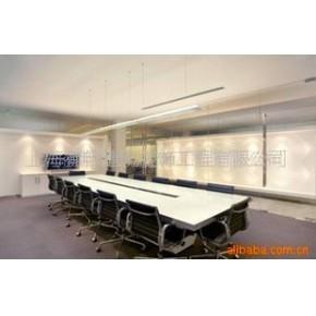 提供简易办公装潢设计施工全套服务