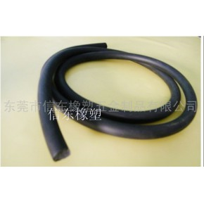 东莞橡胶管