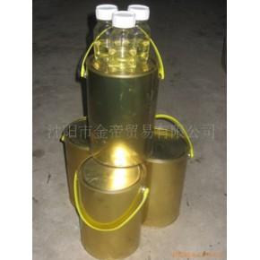 室温硫化模具硅橡胶 通用型