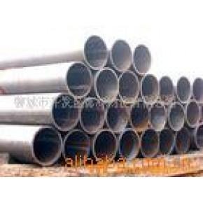 生产液压支柱专用管 圆形