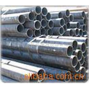 管道用合金钢管 圆形 37Mn