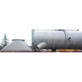 提供环保设备  各类不锈钢成套产品加工