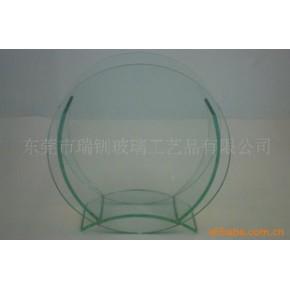 玻璃鱼缸,烤弯玻璃,平板玻璃