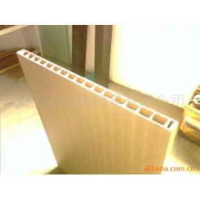 木塑门板标准板模具PVC ps abs发泡模具 门板尺寸100-900MM批发