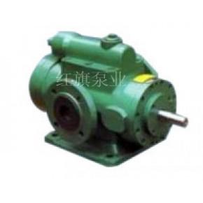 3g螺杆泵参数,3g螺杆泵型号,批发3g螺杆泵