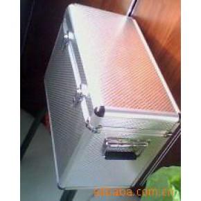 铝合金仪器箱、设备箱、仪器箱