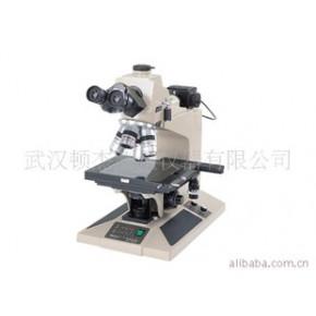 日本三丰金相显微镜FS-110