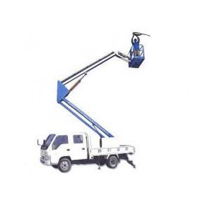 折臂式液压高空作业平台、曲臂式液压高空作业平台、自行走液压升降台、鑫泰剪叉式升降机、四川液压升降机、成都货物升降机