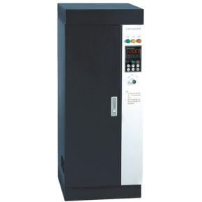 长沙变频器维修EM300A系列全能矢量控制株洲正弦变频器