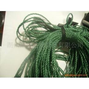 PE网绳 3(mm) 0.2(t)
