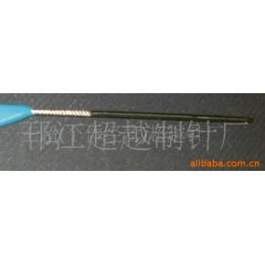 宠物梳子钢针,梳子钢针(图)