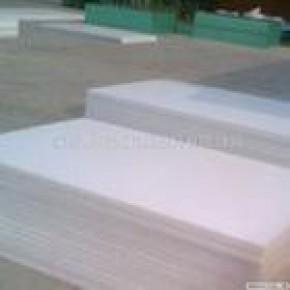 专业生产聚四氟乙烯模压板