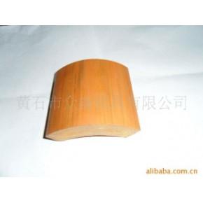 木塑塑木、天花板、墙板木塑地板栏杆、扶手角线