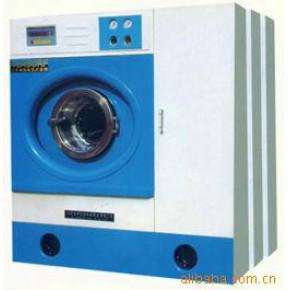 本公司长期收售干洗设备水洗设备4