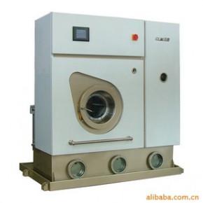 本公司长期收售干洗设备水洗设备卖松江