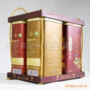 五常大米金禾有机大米五常香米东北特产五常稻花香米礼盒8KG