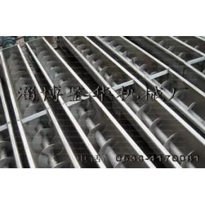 专业回收MMA7455LR1,AD6548BCPZ,MT6235BA