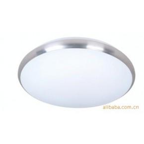 [奇迹] 即将代替全世界吸顶灯的新型吸顶灯