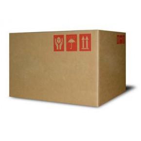 2.杭州纸箱//品种众多//供应精品纸箱,环保纸箱各类中瓦楞纸箱纸盒牛皮纸箱 .