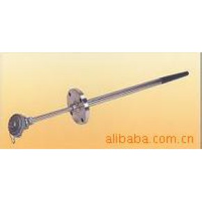 耐磨热电阻 天仪 铂热电阻