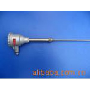 一体化防爆热电阻 天仪 铠装热电阻