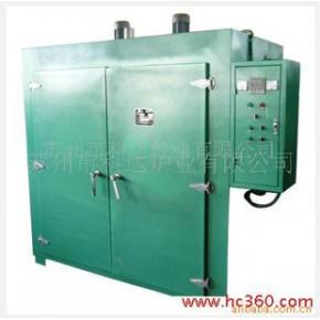 电热烘箱,烘箱,干燥箱,电炉,工业炉
