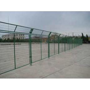 各种型号体育隔离网|上海网球场隔离网|青浦护栏网网片|供应护栏