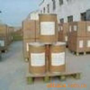 1,4-萘醌 日本 药用级50KG纸板桶