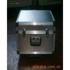 铝合金箱、工具箱、仪器箱