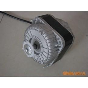 德清振达电气有限公司生产加工 冷柜电机