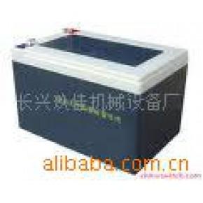 (,品质保证)供应蓄电池设备
