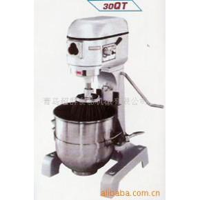 30L搅拌机 搅拌机