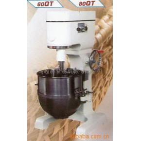 搅拌机 60L 多功能搅拌机