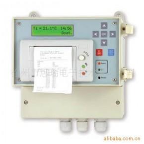 超大容量存储疫苗冷链专用DR100B温度记录仪