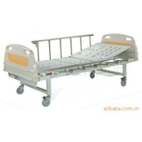 优质病床 欢迎来电洽谈 手术用品