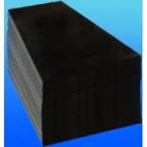 黑色PE板供应商