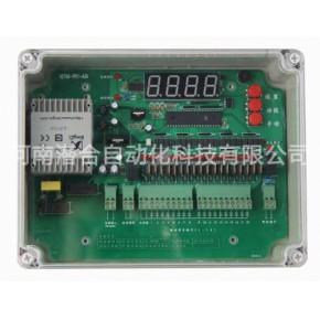 可编程脉冲喷吹控制仪,喷吹控制仪